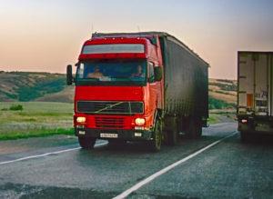 LKW-Versicherung Zusatzversicherungen