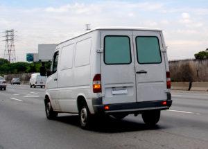 Lkw-Versicherungen abschließen