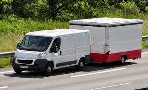 Versicherungsvergleich LKW